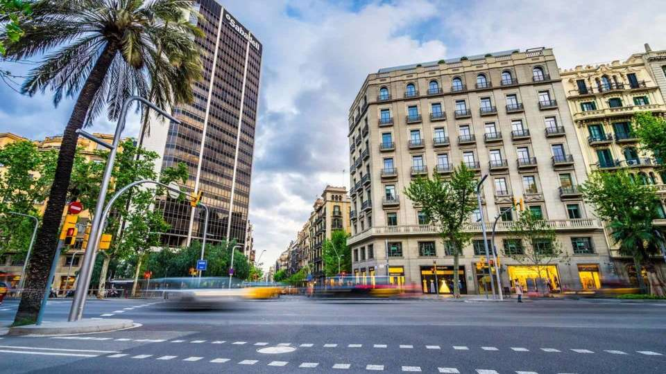 aide expatriation Barcelone