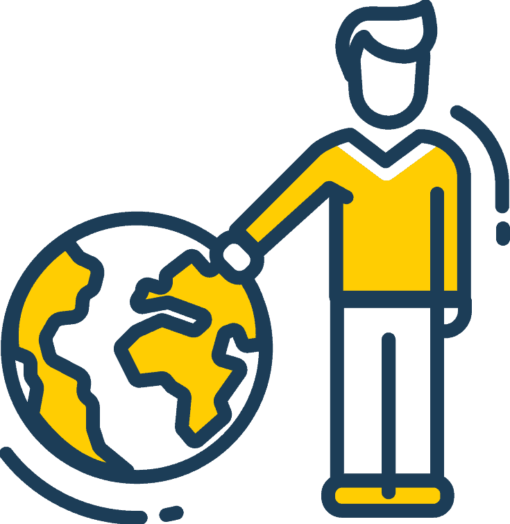 service assistance expatriés à Barcelone